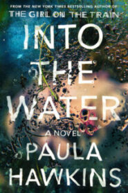 #1 Review Buku: Into The Water